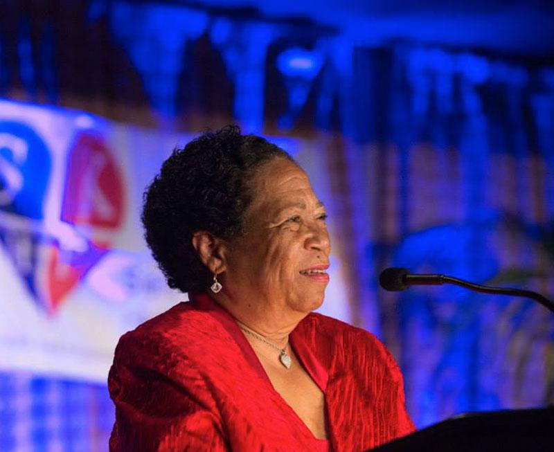 Sheila Kar Annual Seminar