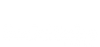 Social Spice Media Logo